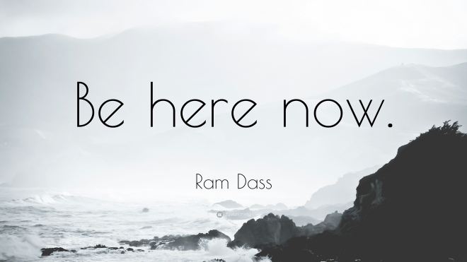 52053-Ram-Dass-Quote-Be-here-now