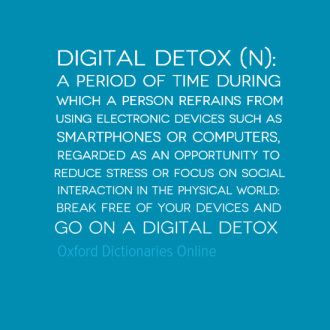 digital-detox-image